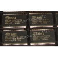Wholesale BSI(3) BS616LV8017EIP70 from china suppliers