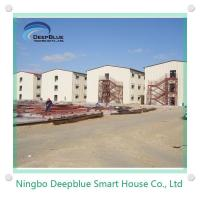 Wholesale Mobile House Beautiful Apartment Building from china suppliers