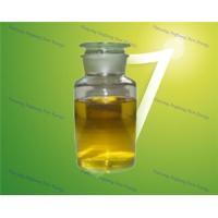 Wholesale M30 Methanol Gasoline Fuel from china suppliers