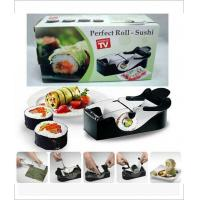 Wholesale Kitchen Perfect roll sushi from china suppliers