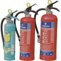 Wholesale M1-MPZ/2/3/6/9 extinguisher from china suppliers