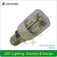 Wholesale C22 E14 3SMD 230V from china suppliers