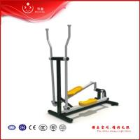 Wholesale wood exercise equipment from china suppliers