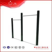 Wholesale mini max exercise equipment from china suppliers