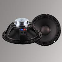 Wholesale Midbass Speaker MBR1202N from china suppliers
