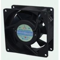 Wholesale Axial AC Fan from china suppliers