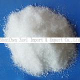 Wholesale Trisodium Phosphate from china suppliers