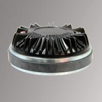 Wholesale COMPRESSION DRIVER CD7206TN from china suppliers