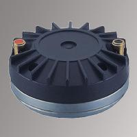 Wholesale COMPRESSION DRIVER CD4403N from china suppliers