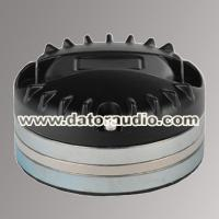 Wholesale COMPRESSION DRIVER CD4402N from china suppliers
