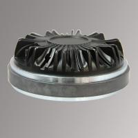 Wholesale COMPRESSION DRIVER CD4406TN from china suppliers