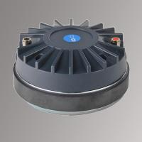 Wholesale COMPRESSION DRIVER CD4404TN from china suppliers