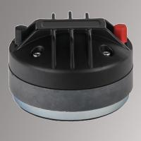 Wholesale COMPRESSION DRIVER CD4401M from china suppliers