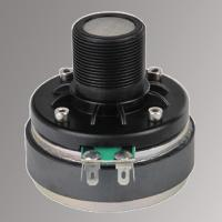 Wholesale COMPRESSION DRIVER CD2503TN from china suppliers