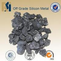 Wholesale Anyang Off Grade Silicon factory from china suppliers