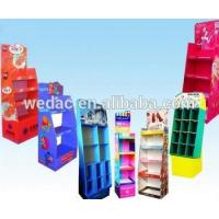 Wholesale Display stands Supermarket card displays from china suppliers