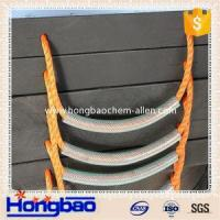 Wholesale UHMWPE sheet,rigid crane outrigger pads, hdpe plastic sheets with high impact strength from china suppliers