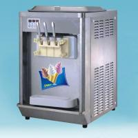 Wholesale Refrigeration Equipment Product Numbers:IC-03 from china suppliers