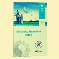 Wholesale anti mosquito patch from china suppliers