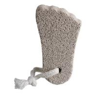 Wholesale bathroom pumice stone from china suppliers