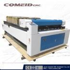 COMG-1325 Laser Engraving Machine 130W