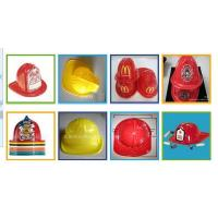 Wholesale plastic hat from china suppliers
