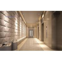 Wholesale 3D Wall Paper from china suppliers