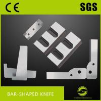 Wholesale Blade Shape Bar-shaped knife from china suppliers