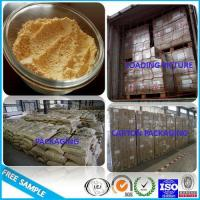 Wholesale Low temperature foaming agent from china suppliers