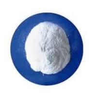 Wholesale Chemicals for oil & gas CMC LV/HV from china suppliers