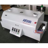 Table Top Reflow Oven AR300 (Conveyor)
