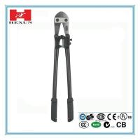 Hand tool High Quality Competitive Price Pliers