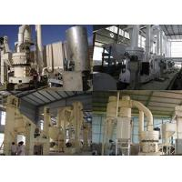 Wholesale Drying Plant Ultrafine Mill from china suppliers