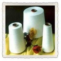 Wholesale 100% cotton yarn yarn for sewing thread 20s/1 from china suppliers