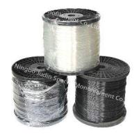Wholesale Polyester Fencing Wire from china suppliers