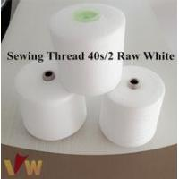 40s/2 TFO Wholesale Polyester Sewing Thread