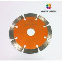Buy cheap Diamond Dry Blade from wholesalers
