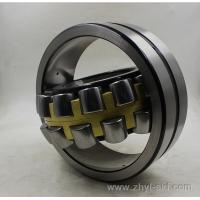 Wholesale import 23028CA size140x210x53 self-aligning roller bearing china manufactory stock from china suppliers