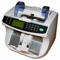 Wholesale SE-6000 value counter from china suppliers