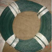 Wholesale Iron wire series Cable PVC Number: PVCW-0001 from china suppliers