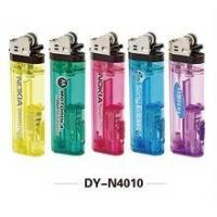 Wholesale LED Lighter LED Lighter from china suppliers