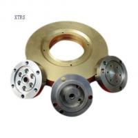 Buy cheap Casting parts investment casting Item:008 from wholesalers