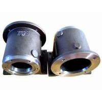 Buy cheap Casting parts Investment casting from wholesalers