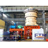 Wholesale Sandstone Equipment Gyratory crusher from china suppliers