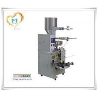 Wholesale Triangle Bag Automatic Vertical Package Machinery For Granular CT-180 from china suppliers