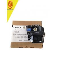 Wholesale EPSON lamp Projector Lamp for Epson ELPLP56 from china suppliers