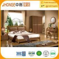 Wholesale 6A005 mdf modern black french style bedroom furniture from china suppliers