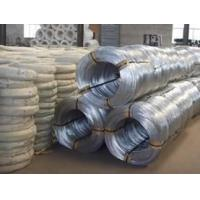 Wholesale Copper Wire Galvanized Iron Wire from china suppliers