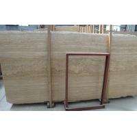 Wholesale Granite & Marble Beige Travertine from china suppliers