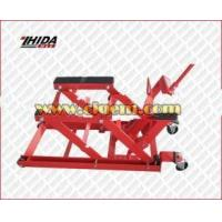 Wholesale ATV ATV/ Motorcycle Lift jack from china suppliers